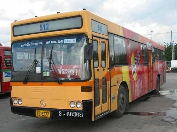 bmta-euro-2-bus