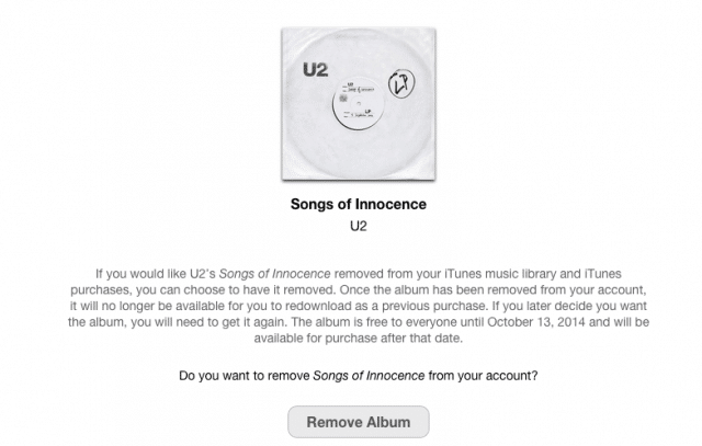 how-to-delete-u2-album-from-ios