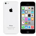 Apple ปรับราคา iPhone 5c เหลือ 14,900 บาท, iPhone 5s ราคา 19,900 บาท มีผลทันที !!