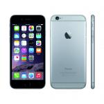 เปิดตัวแล้ว!! iPhone 6 ดีไซน์ใหม่หมด มาพร้อมกับชิป A8, กล้อง 8 ล้านพิเซล, ราคาเริ่มต้นที่ $199