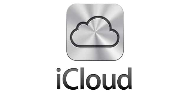 icloud-logo_thumbnail