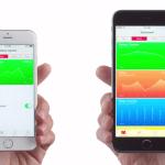 Apple ปล่อยโฆษณา iPhone 6 และ iPhone 6 Plus เน้นเท่และฮาในเวลาเดียวกัน