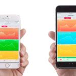 Apple ปล่อยโฆษณา iPhone 6 ใหม่ Huge และ Camera