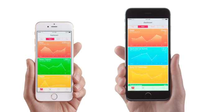 iphone-6-ads-huge
