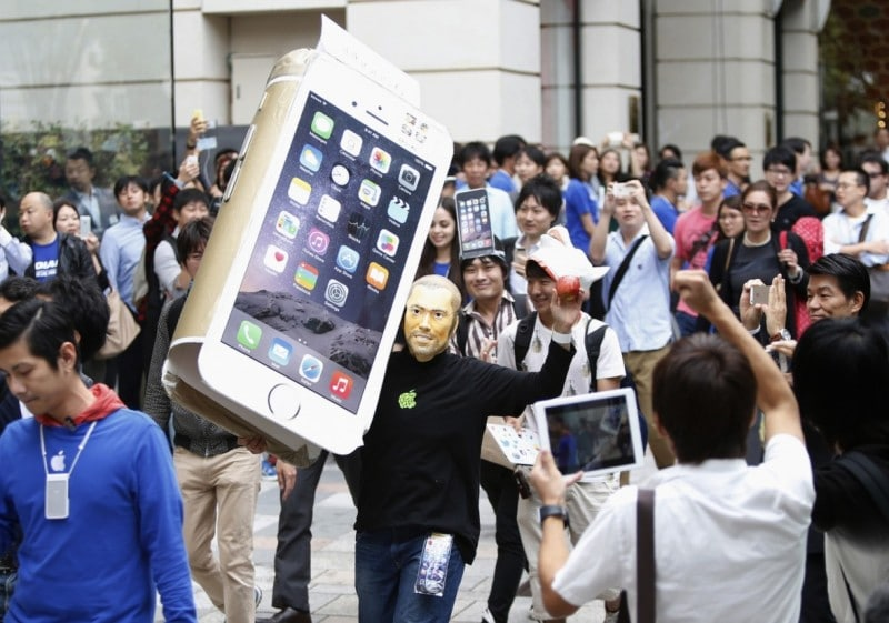 iphone-6-launch-world-wide-in-picture-8