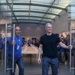 ทุบสถิติอีกครั้ง !! iPhone 6 และ 6 Plus ทำยอดขายได้ 10 ล้านเครื่องใน 3 วันแรก