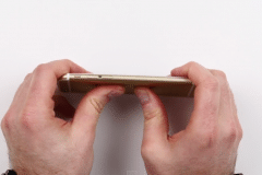 iphone-6-not-blend-as-iphone-6-plus