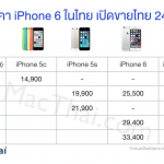 iphone-6-price-start-at-25500-iphone-6-plus-start-29400-baht
