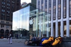 iphone-6-queue-start-before-apple-announce