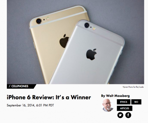 iphone-6-review-recode