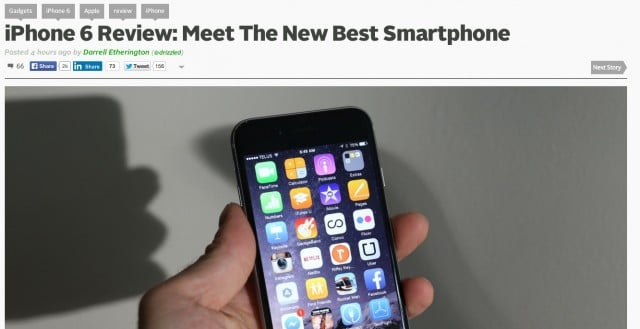 iphone-6-review-techcrunch