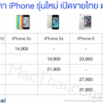 iphone-6-thailand-could-price-at-23900-baht-and-iphone-6-plus-start-27900-baht