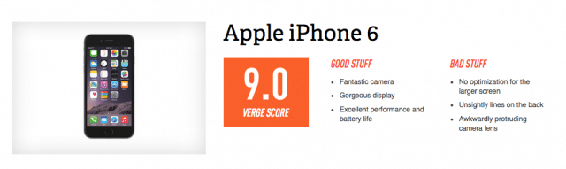 iphone-6-the-verge-review