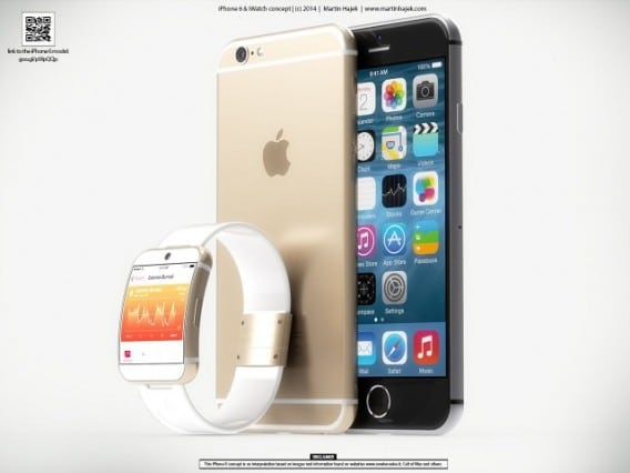 iphone6-iwatch-concept-art-01