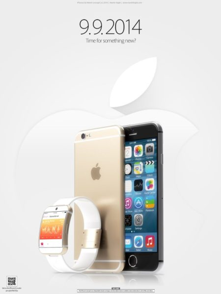 iphone6-iwatch-concept-art-02