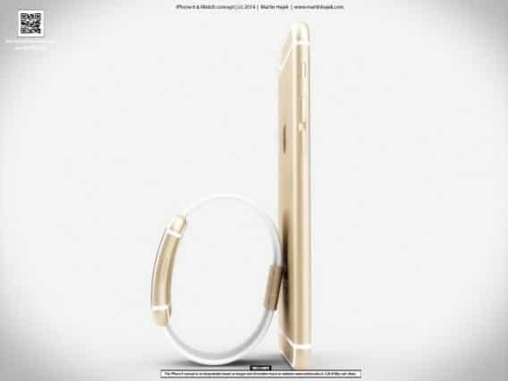iphone6-iwatch-concept-art-03