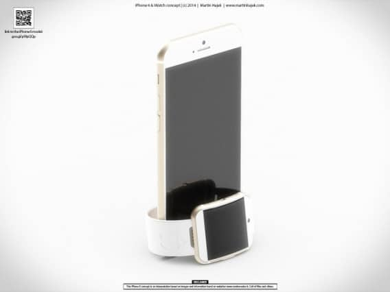 iphone6-iwatch-concept-art-04