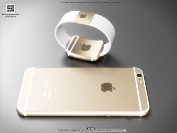 iphone6-iwatch-concept-art-05
