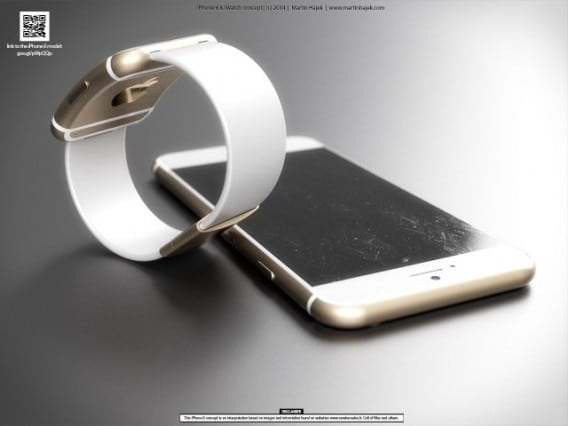 iphone6-iwatch-concept-art-07