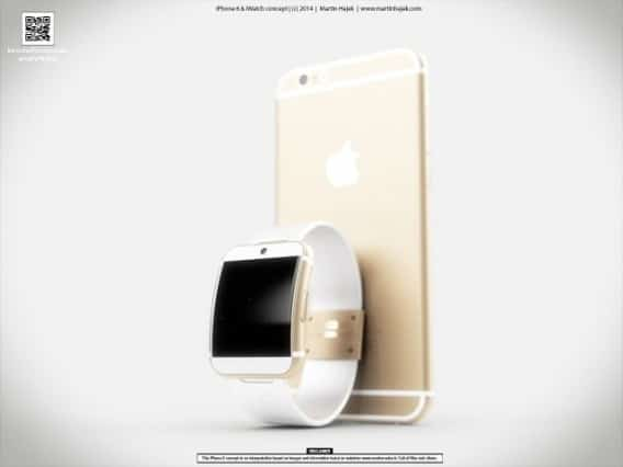 iphone6-iwatch-concept-art-08
