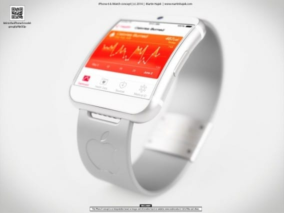 iphone6-iwatch-concept-art-13