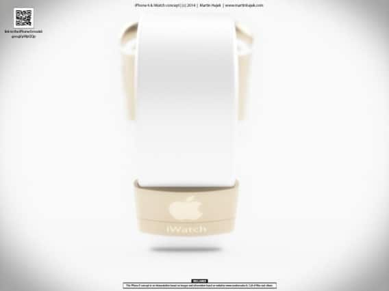 iphone6-iwatch-concept-art-14
