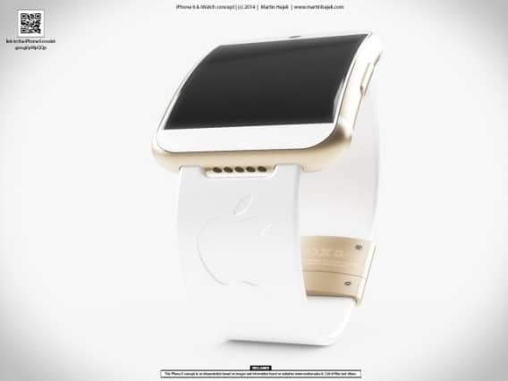 iphone6-iwatch-concept-art-16