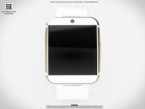 iphone6-iwatch-concept-art-18