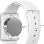Apple Watch แบตเตอรี่อยู่ได้ประมาณ 1 วัน – Apple เร่งแก้ปัญหานี้ก่อนวางขาย