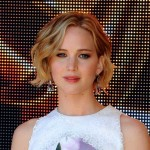 jennifer-lawrence-leaked-nude-picture-from-icloud-hack