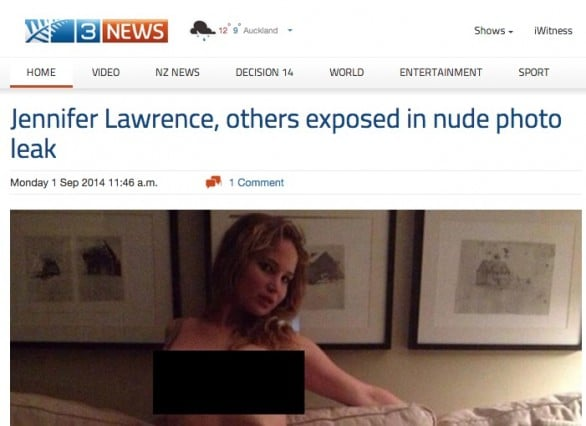 jennifer-lawrence-leaked-nude-picture-from-icloud-hack-2