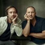 Marc Newson นักออกแบบชื่อดังเพื่อน Jonathan Ive เข้าร่วมทีมออกแบบของ Apple