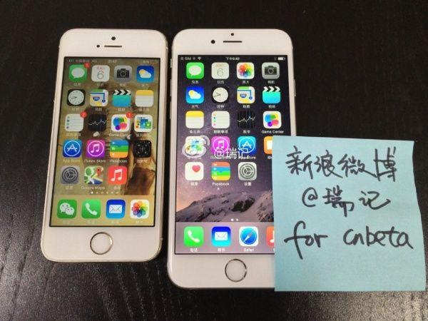 leak-full-operate-iphone-6-on-weibo-china-social-network-2