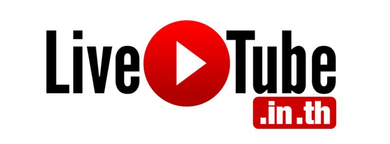 live-tube-logo