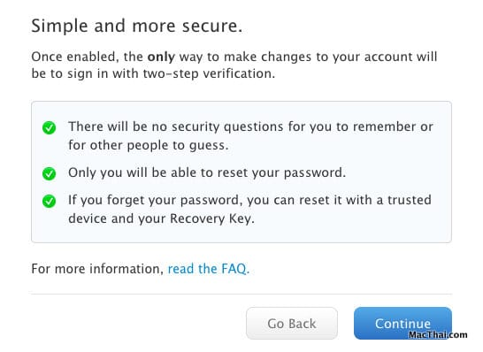 macthai-2-step-verification-apple-id-icloud.55 AM