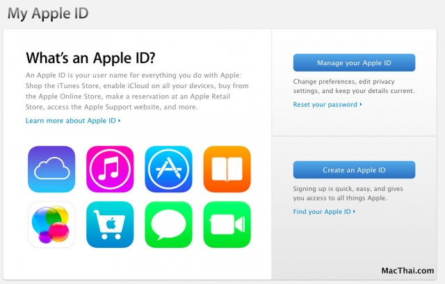 macthai-2-step-verification-apple-id-icloud.59 AM