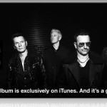 macthai-how-to-delete-hide-u2-song-of-innocence-from-iphone-ipad-itunes
