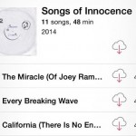 macthai-how-to-delete-hide-u2-song-of-innocence-from-iphone-ipad-itunes-2