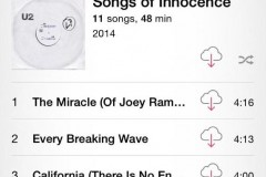 macthai-how-to-delete-hide-u2-song-of-innocence-from-iphone-ipad-itunes-2