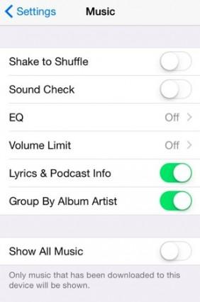macthai-how-to-delete-hide-u2-song-of-innocence-from-iphone-ipad-itunes-3