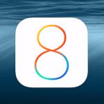 Apple ปล่อย iOS 8.1 beta ให้นักพัฒนาแล้ว, เวอร์ชันถัดไปกำลังพัฒนาอยู่