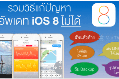 macthai-ios-8-update-problem-cover
