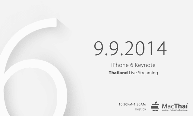 macthai-iphone-6-live-streaming-keynote-thailand-2014