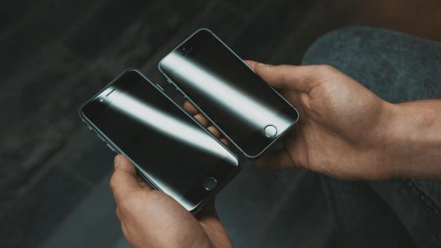 macthai-iphone6-hd01