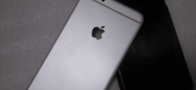 macthai-iphone6-rear-shell