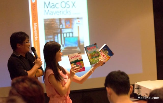 macthai-iphone6th-event-in-thailand-live-iphone-6-apple-watch-002