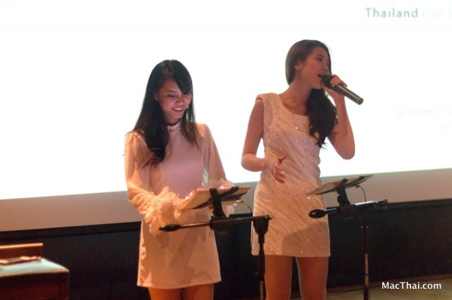 macthai-iphone6th-event-in-thailand-live-iphone-6-apple-watch-004