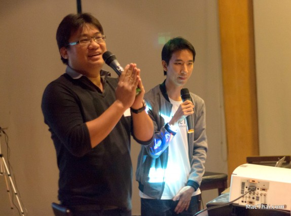 macthai-iphone6th-event-in-thailand-live-iphone-6-apple-watch-006