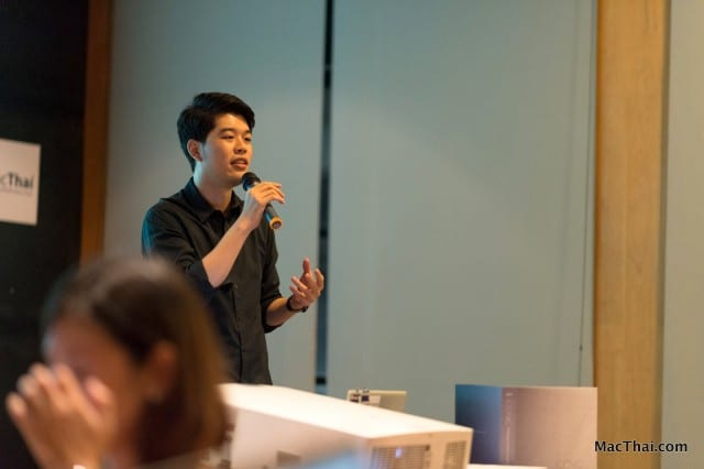 macthai-iphone6th-event-in-thailand-live-iphone-6-apple-watch-013