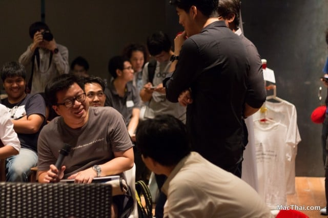macthai-iphone6th-event-in-thailand-live-iphone-6-apple-watch-015